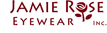 Jamie Rose EyeWear