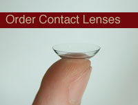 Order Contact Lenses in Howard Beach